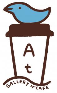atgallery_logo