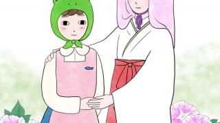 モチ読書のススメ〜大人の文学、餅文学〜